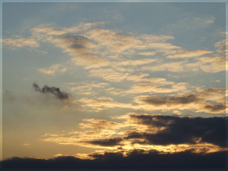 Wolken... part 8