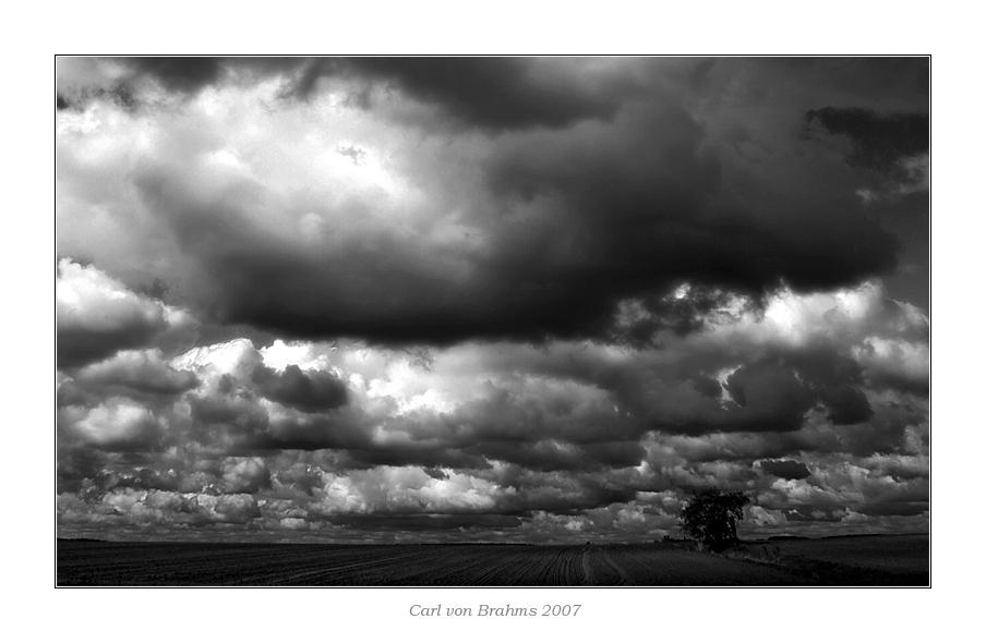 wolken XXXVI