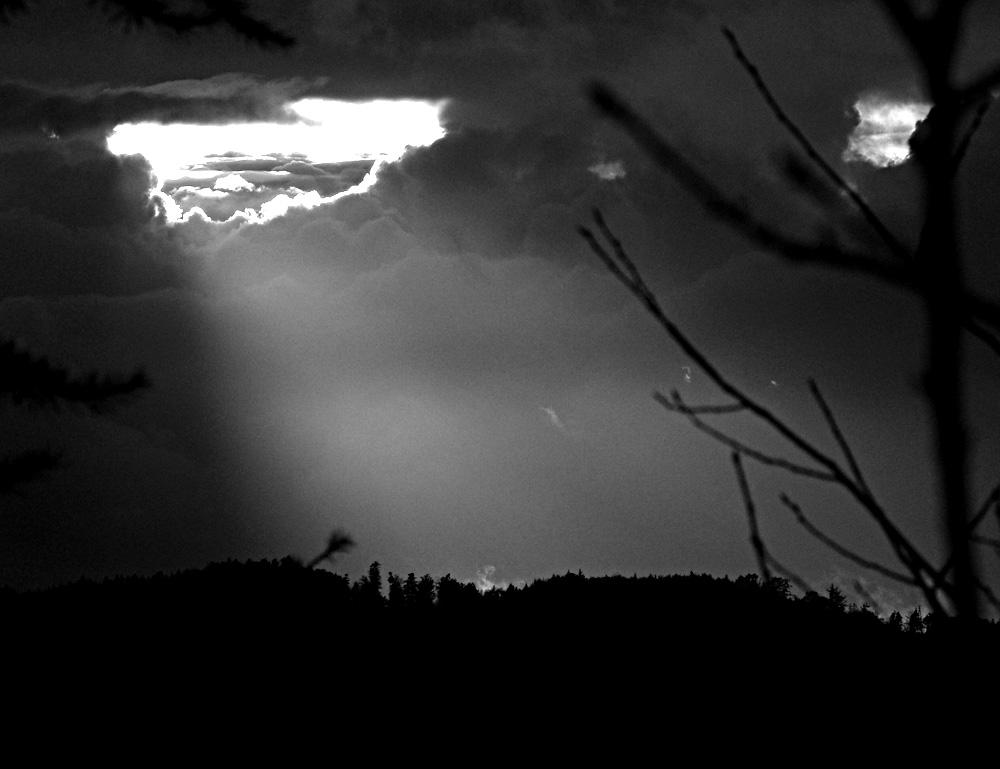 Wolken1