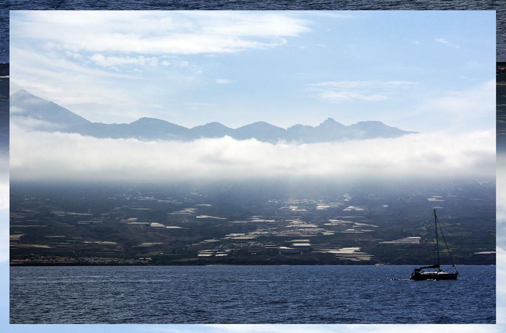 wolkenbarriere