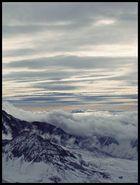 wolken:berge