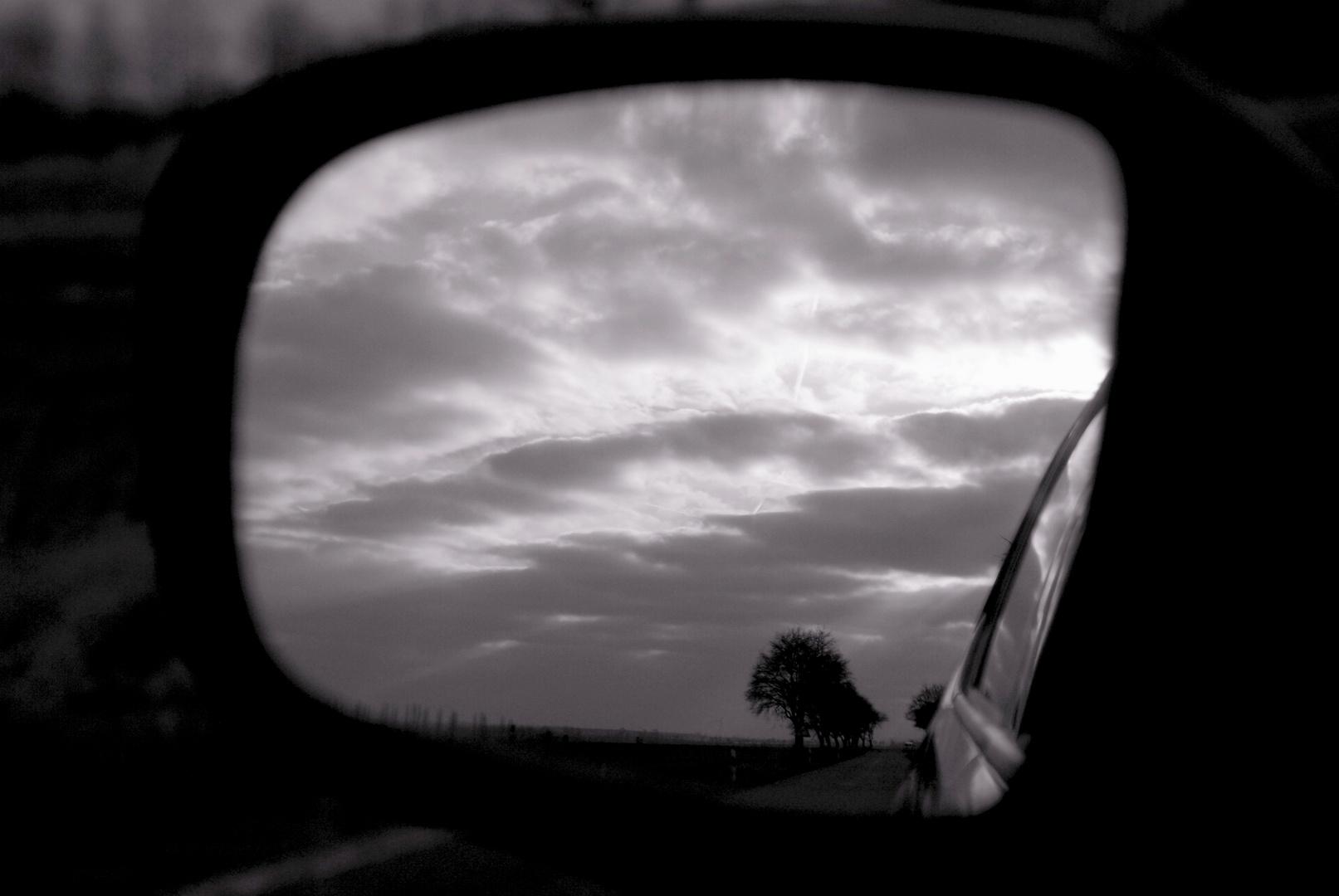 wolkenbruch