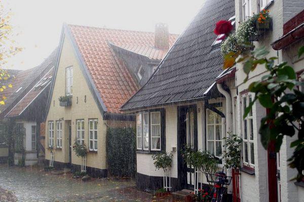 Wolkenbruch (Schleswig 3)