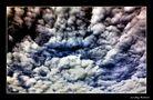 WolkenDesGrauens-CloudsOfHorror-LesNuagesDel'horreur-NuvoleDiOrrore-NubesDeHorror von Jörg Kallweit