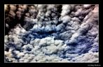 WolkenDesGrauens-CloudsOfHorror-LesNuagesDel'horreur-NuvoleDiOrrore-NubesDeHorror