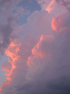 Wolkendrama1