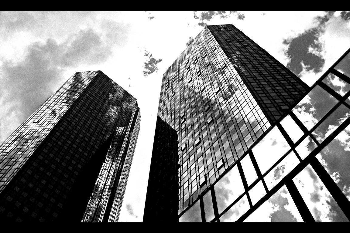 Wolkenfänger