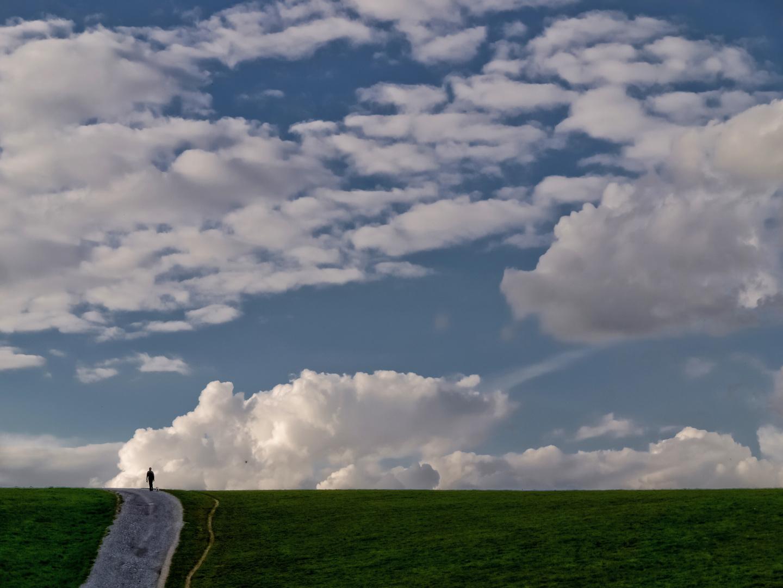 Wolkengänger
