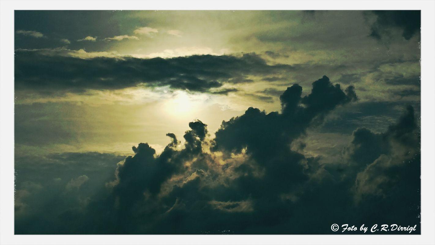 Wolken_HRO
