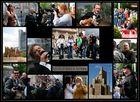 Wolkenkratzerfestival 2007
