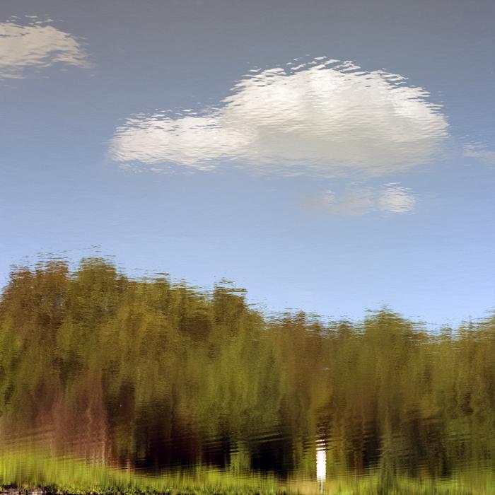 Wolkenkuckucksheim 02