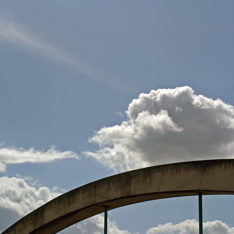 Wolkenkuckucksheim 10