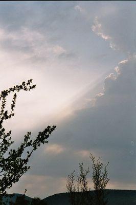 wolkenlicht02
