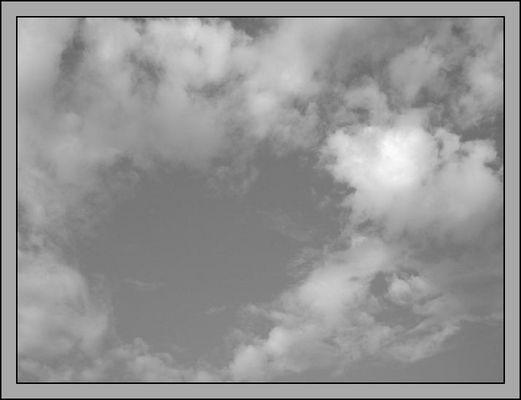 Wolkenloch