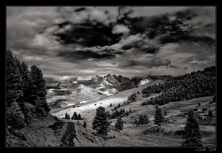 wolken.loch.
