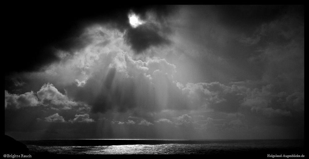 Wolkenmix