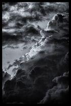 Wolkenmonster