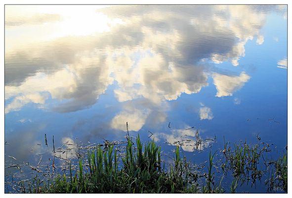 WolkenSee