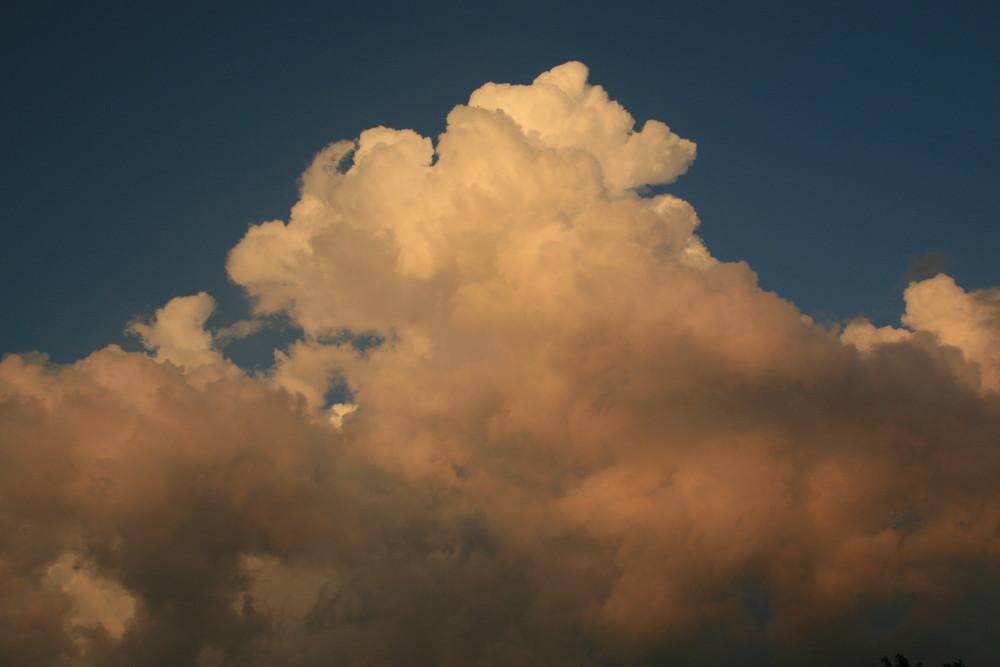 Wolkenspektrum002