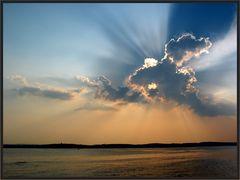 Wolkenspiel