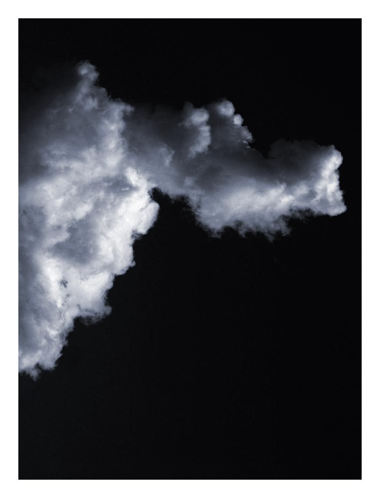 Wolkentier