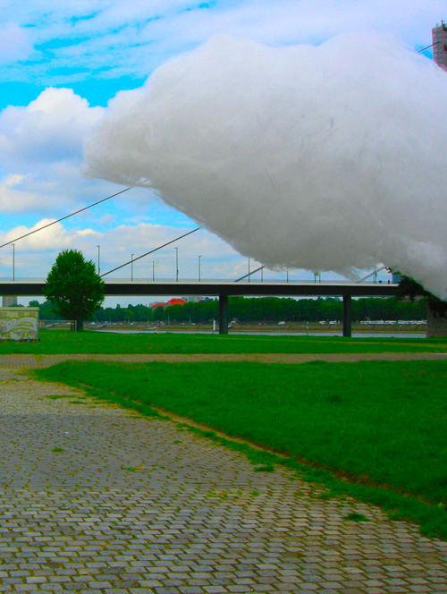 Wolkenvoll2
