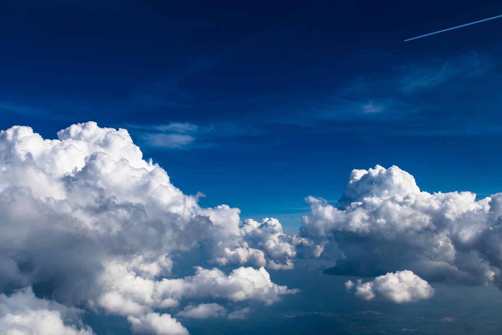 Wolken_zwischen_Berlin_und_Frankfurt