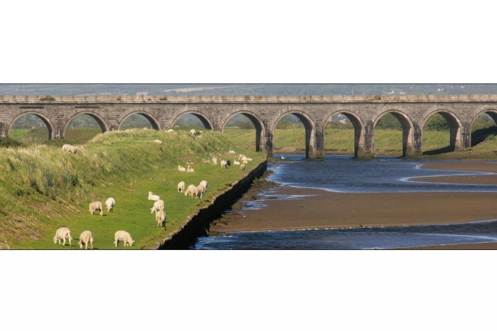 Wollbrücke
