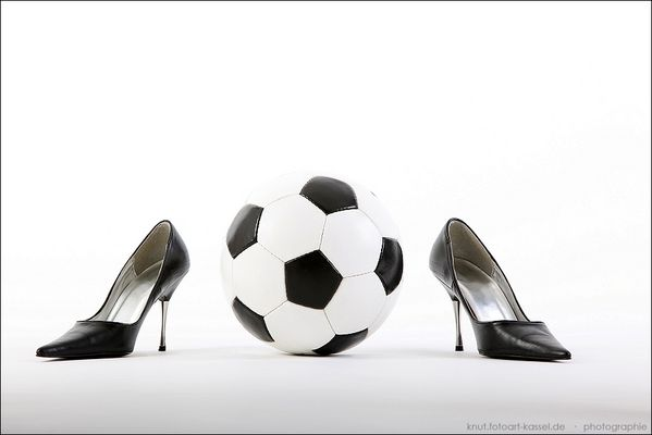 women football world championship 2011
