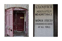 ,,,Women strictly forbidden,,,