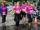 Women´s Run 2014 in München #06