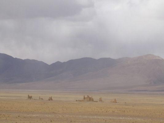 Wonderful Tibet