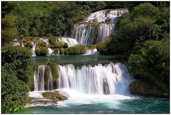 Wonderful Waterfalls_Nr.1