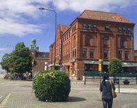 wonderland17