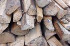 wood # 2