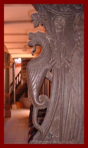 WoodenART