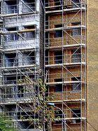 Workmanships in building