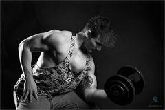 ~workout~