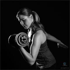 workout I