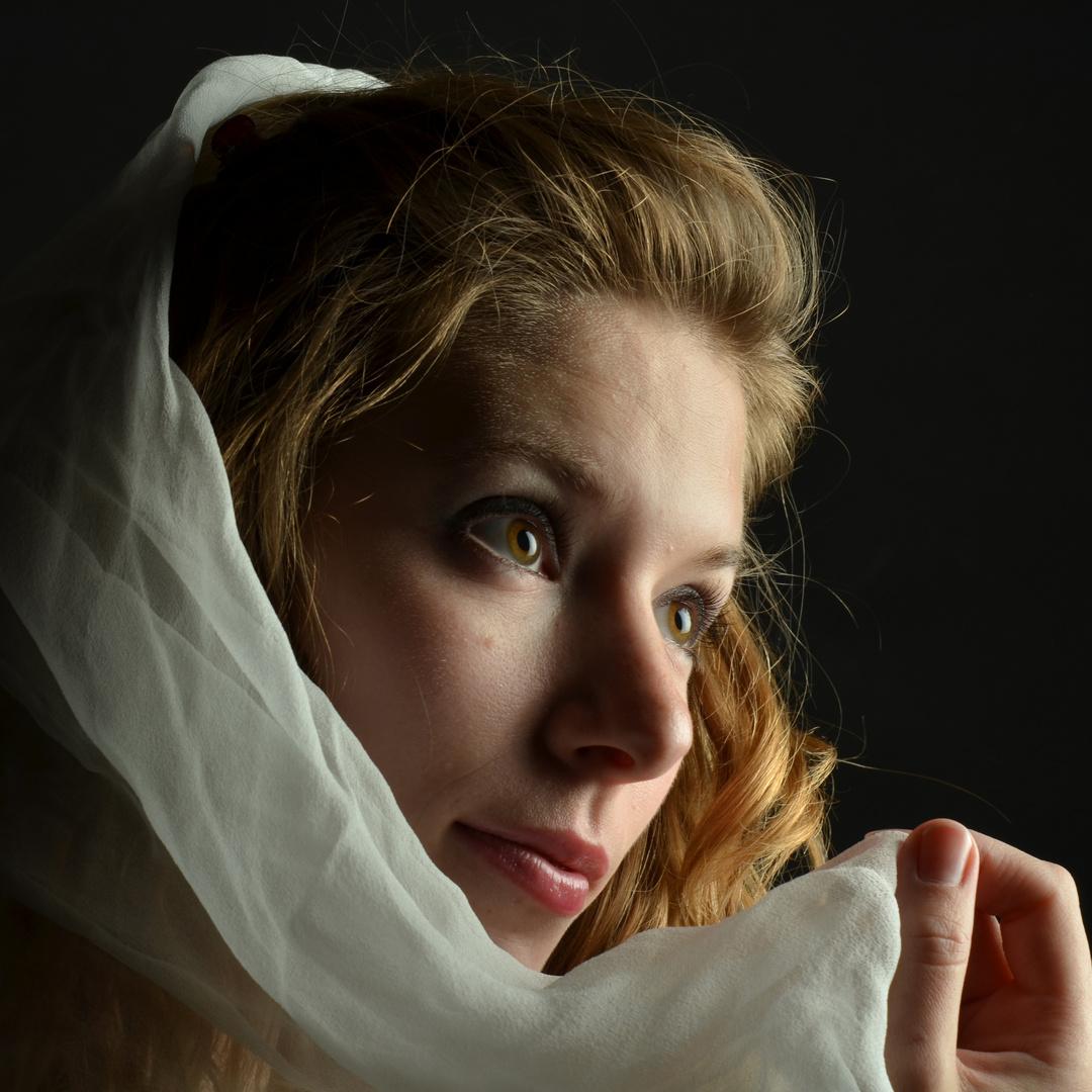 Workshop Portraitfotografie