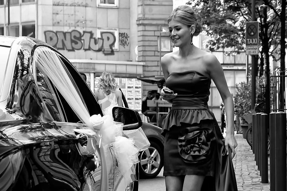 Workshop Streetfotografie in Frankfurt 06