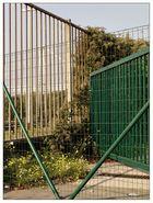 world behind fences #23