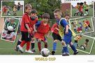 WORLD CUP von Sergej WEBER