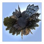 World of Aachen