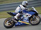 World SBK Nürburgring 3