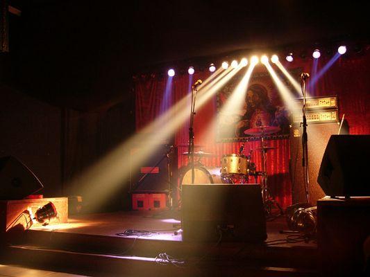 ..:: worship rock'n'roll ::..