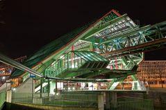 Wpt. Station Kluse