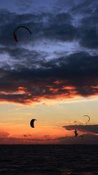 Wremer Tief - 23.10.2013