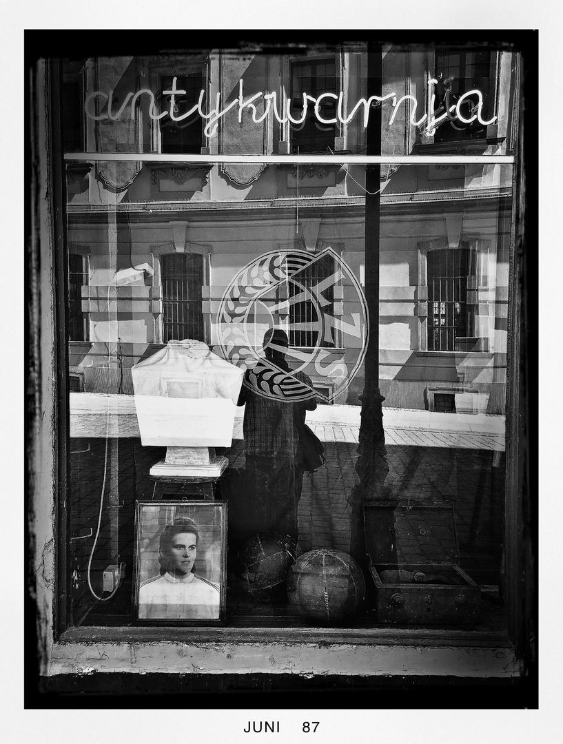 Wroclaw No. 7