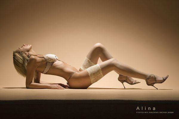 WS GERO ART Alina 2006